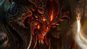 Diablo 3 to be released in 2014, will not be a launch title for PlayStation 4