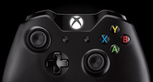 Microsoft announces additional expenses for Xbox One