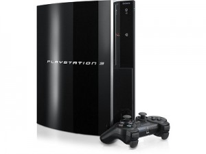 $200 PlayStation 3 to be released in North America on August 18, 2013