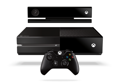 Microsoft to offer major game free with Xbox One