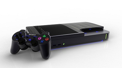 PlayStation 4 to be released on November 15, 2013 in the US