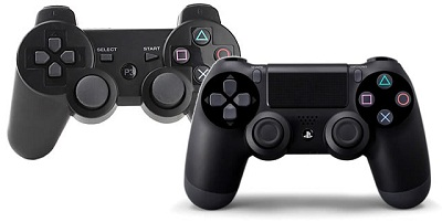 Sony announces PS3 to PS4 game upgrade fees will be set by publishers