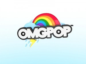 Zynga to shut down OMGPOP studio