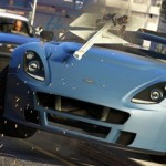 Grand Theft Auto Online set to launch on October 1, 2013
