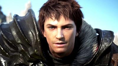 PlayStation 4 beta version of Final Fantasy XIV A Realm Reborn announced