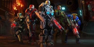 XCOM Enemy Within DLC not available on Xbox 360 and PS3