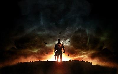 Battlefield 4 new details revealed