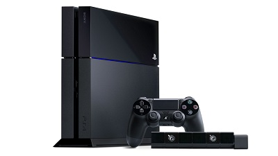 Sony confirms PlayStation 4 CPU to be faster than PlayStation 3