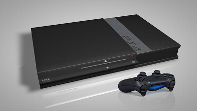 Sony reveals details about PlayStation 4's digital policies