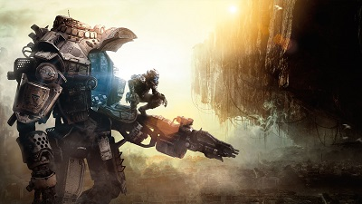 Titanfall to be released on March 11, 2014 in US