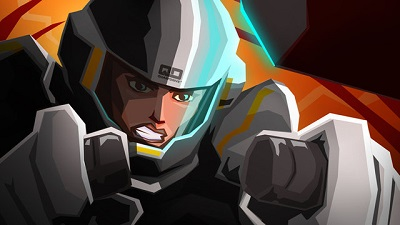 Velocity Ultra to be released for PlayStation 3