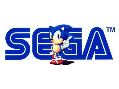 Atlus free to develop games for Sega IPs