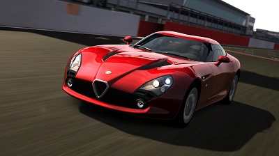 Gran Turismo 6 digital pre-order to be available on US PlayStation Store