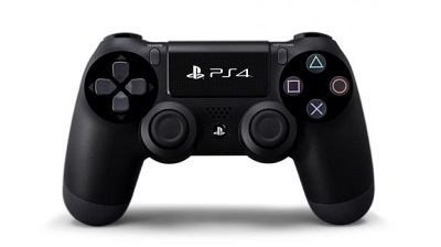 PlayStation 4's post-launch update to feature MP3 and DLNA support