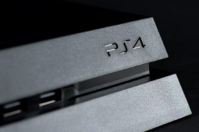 Sony confirms one million PlayStation 4 units sold on first day