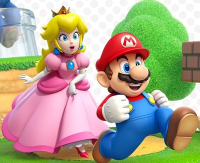 Super Mario 3D World not to feature DLC