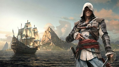 Ubisoft cancels its online pass system