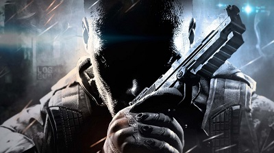 Call of Duty Ghosts experiencing significant decline in sales