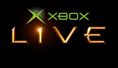 Xbox Live to offer daily deals starting from December 17, 2013