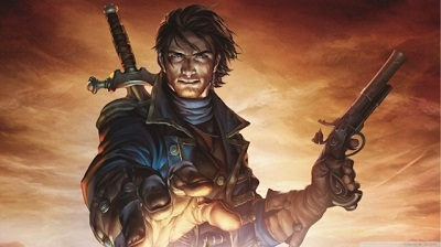 Microsoft set to release Fable Trilogy on February 7, 2014