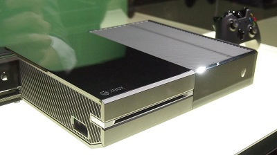Microsoft shipped 3.9 million units of Xbox One in 2013