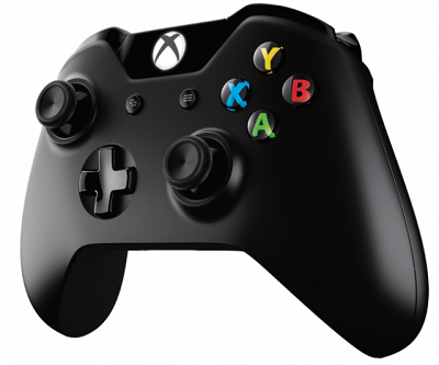 Microsoft to continue improving Xbox One