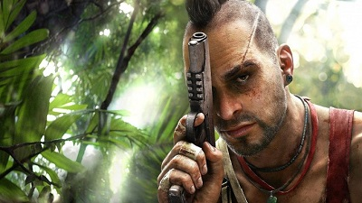 Far Cry The Wild Expedition to be released on February 21, 2014