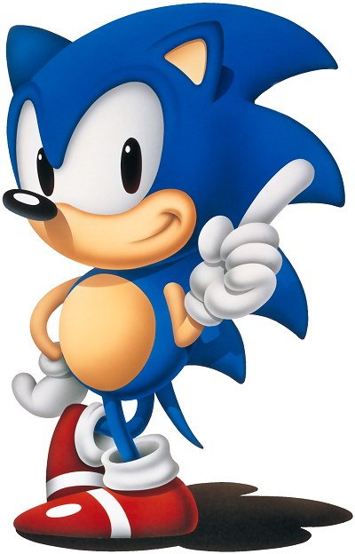 Sonic game to release for next-gen consoles in 2015