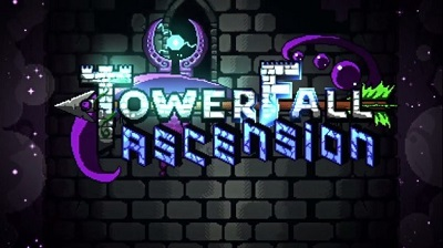 TowerFall Ascension to be released on PS4 on March 11, 2014