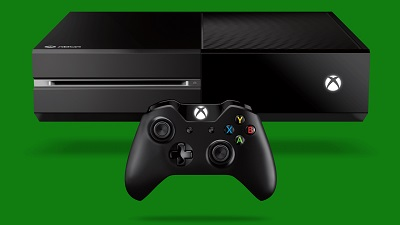 Xbox One to receive system updates in February and March 2014
