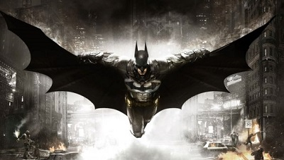 Batman Arkham Knight to be released for Xbox One, PlayStation 4, PC in 2014