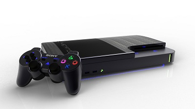 Sony sells more than 7 million PlayStation 4 systems