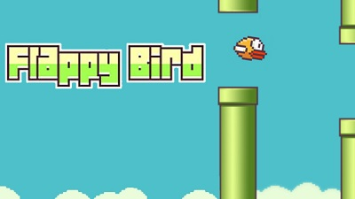 Flappy Bird to become available again in August 2014