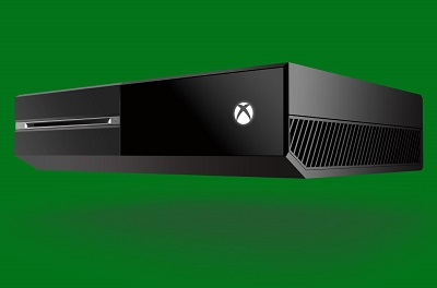 Microsoft to launch new Xbox One bundle without Kinect in June 2014