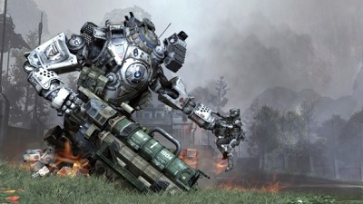 Titanfall sales in US reach 925,000 in March 2014