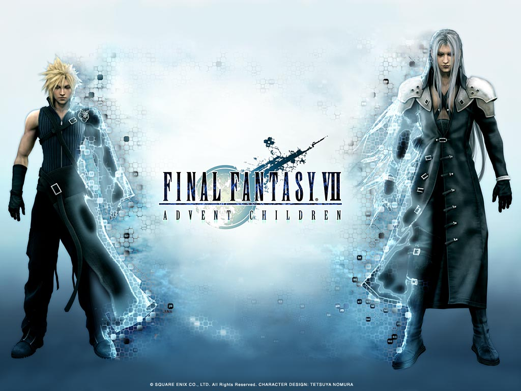 Final_Fantasy_7