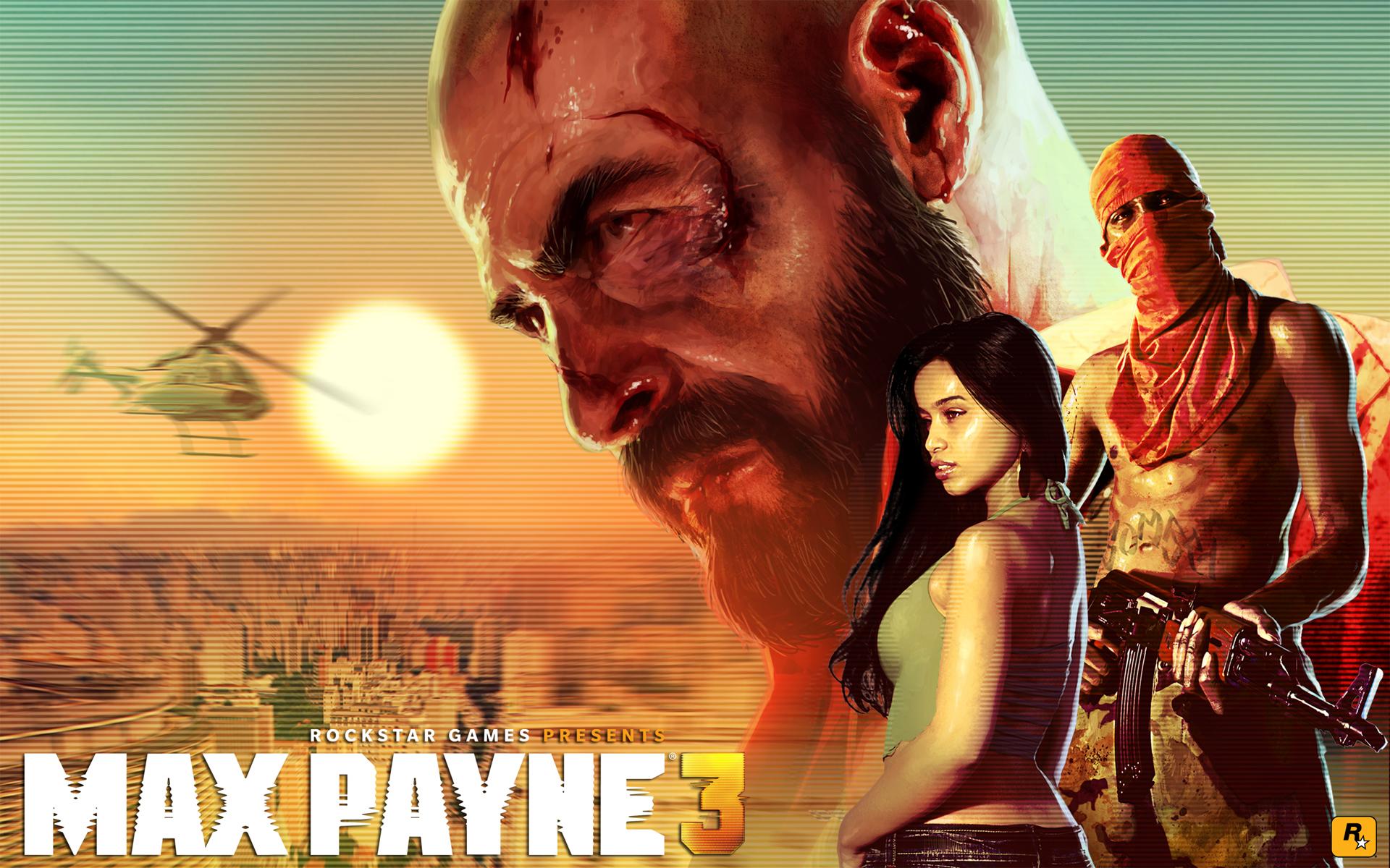max-payne-3-max-bald-wallpaper