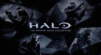 Halo has sold 60 million copies