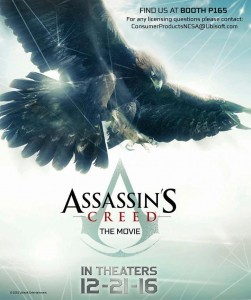 assassins_creed_movie_poster