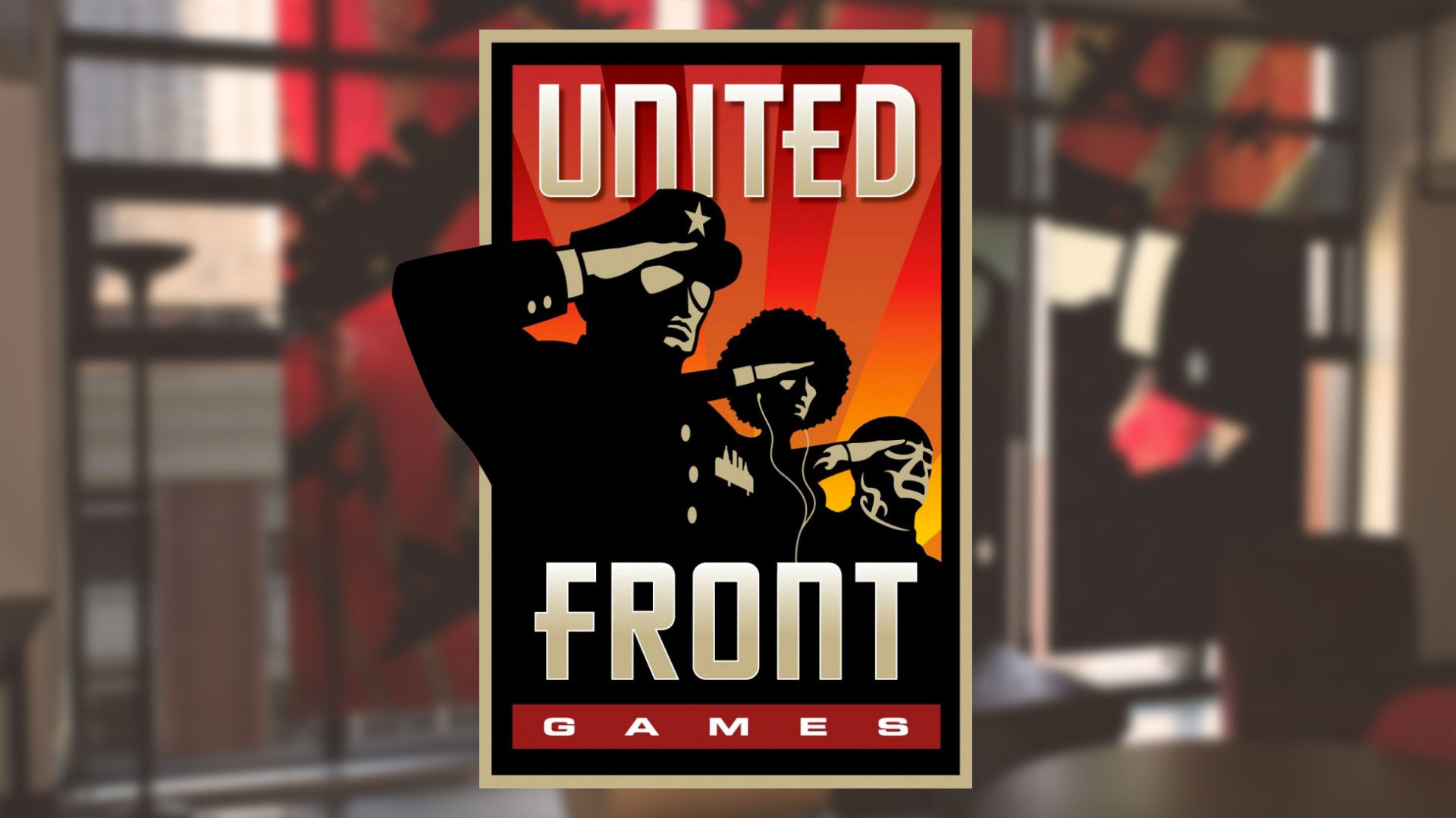 united-front
