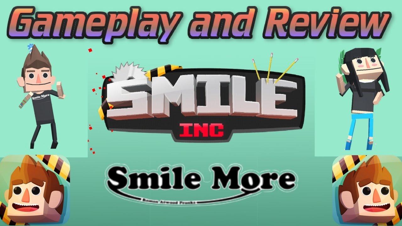 smile-inc