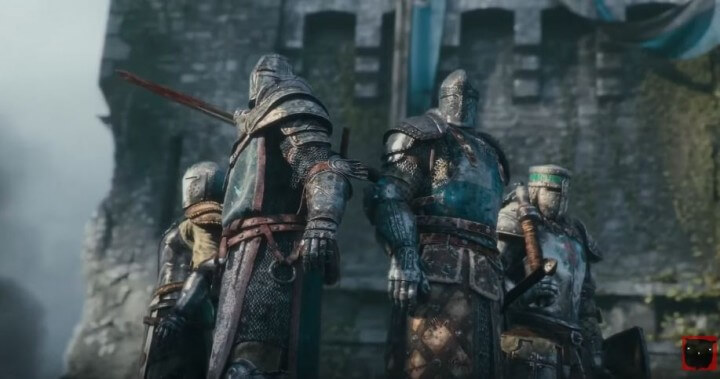 for-honor-release-date-gameplay-updates-beta-testers-report-promising-game-ahead-alpha-test-findings-prove-single-player-mode-amazing
